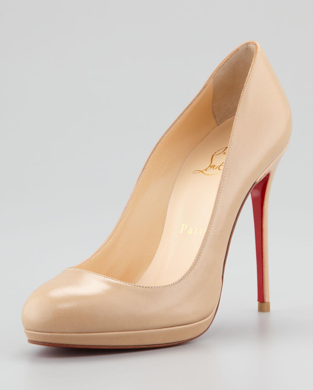 Pumps Shoes Canada