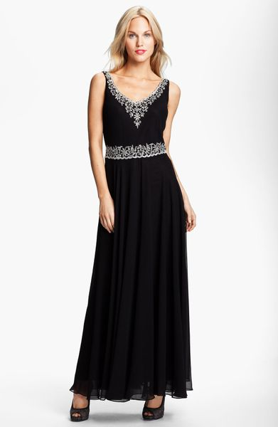 Evening Dresses For Rent - Page 395 of 513 - Party Dresses Boutiques