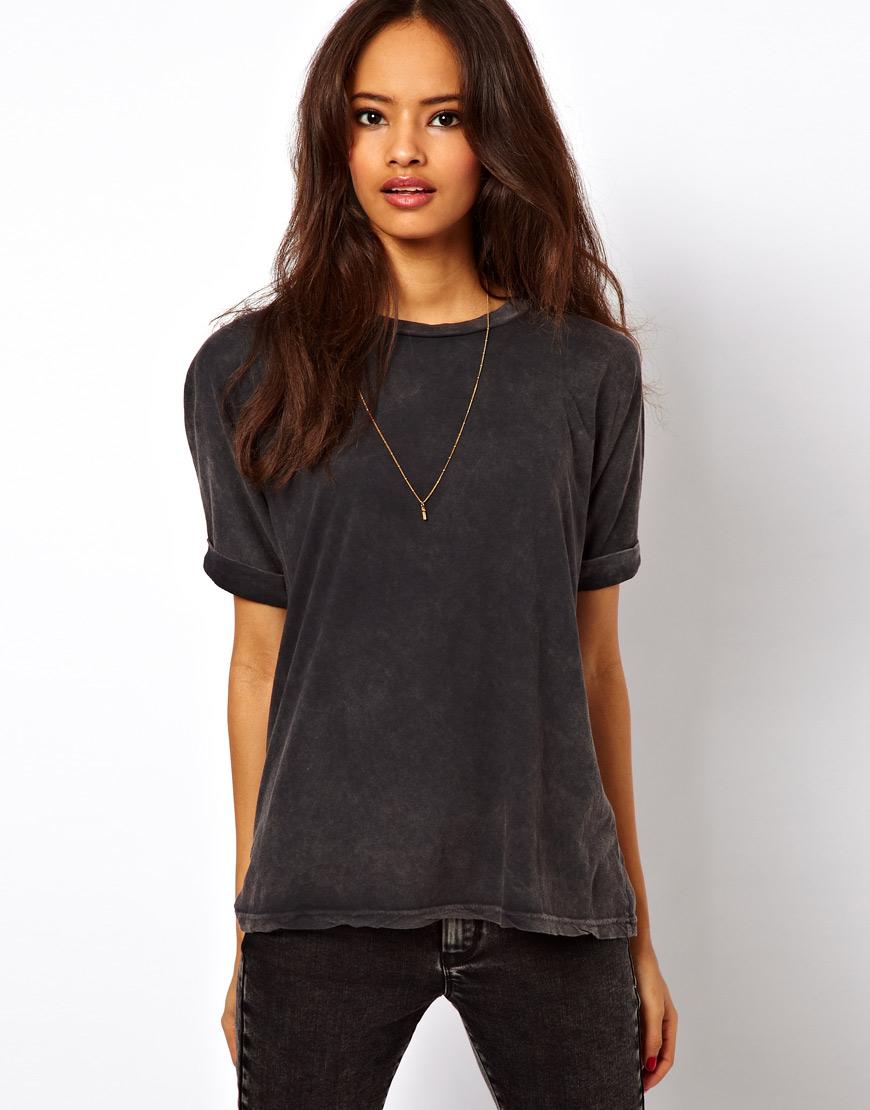 Womens Designer Tee Shirts