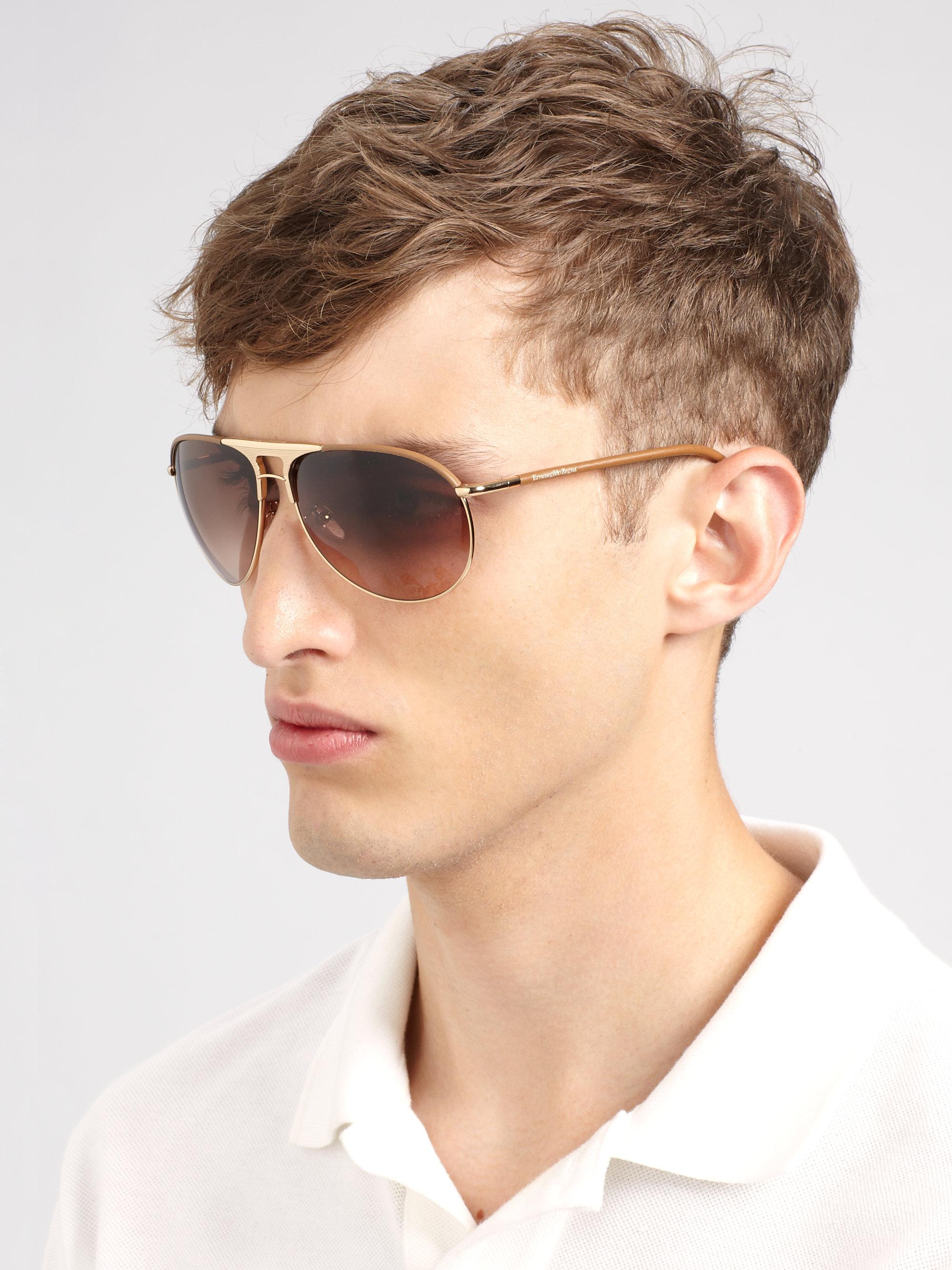 ad76dba2c male aviator sunglasses