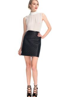 Jason Wu Pencil Skirt - Lyst