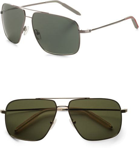 16c3e1ae53 Mosley Tribes Sunglasses Aviator « Heritage Malta