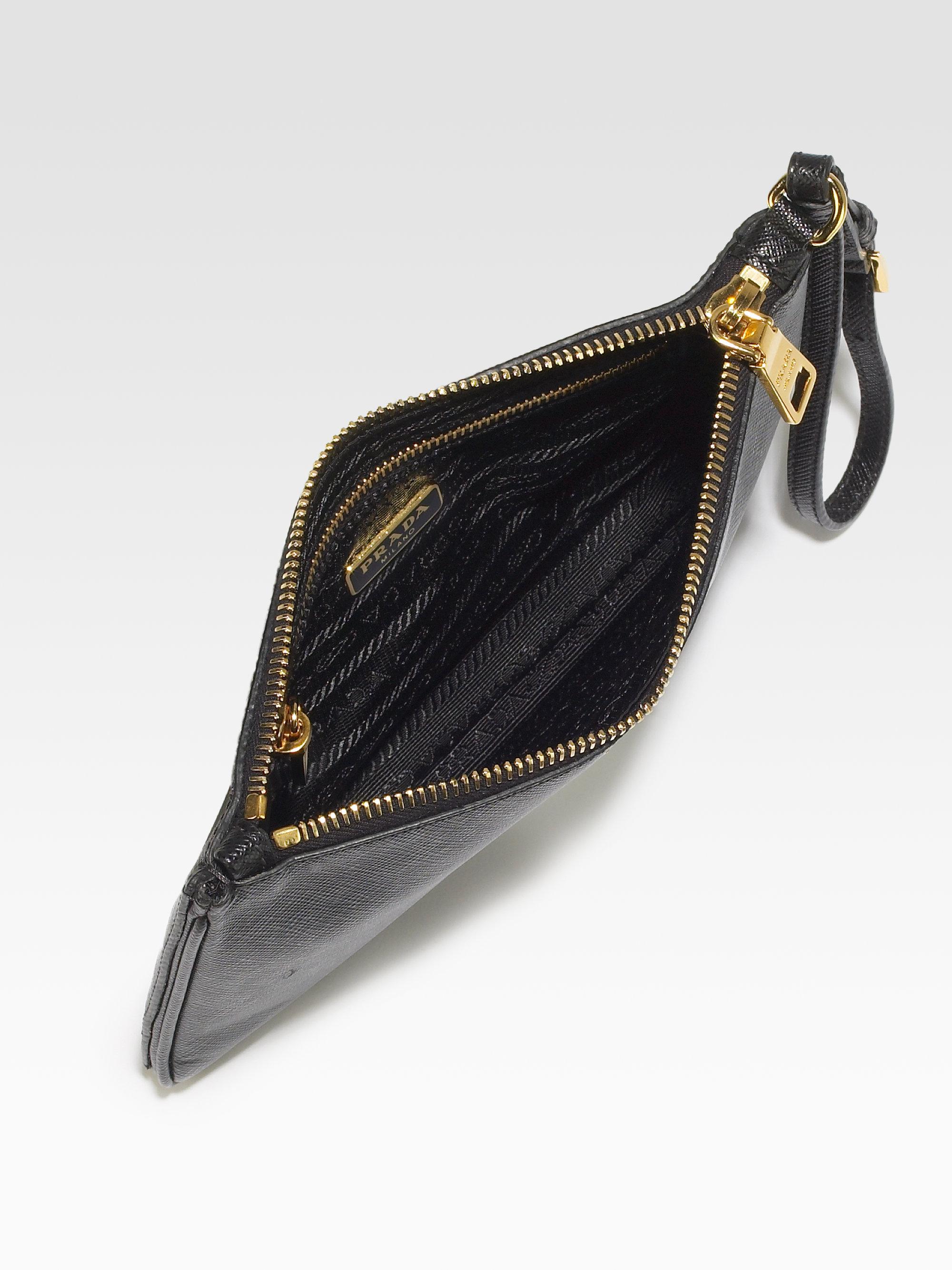 prada satchel handbags - prada braclet wrist bag