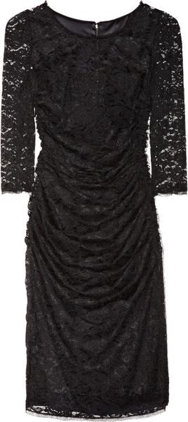 http://cdnb.lystit.com/photos/2013/01/09/dolce-gabbana-black-ruched-lace-and-cady-dress-product-1-5985195-293663965_medium_flex.jpeg