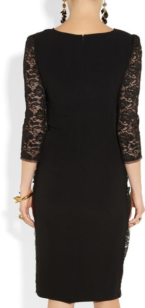 http://cdnb.lystit.com/photos/2013/01/09/dolce-gabbana-black-ruched-lace-and-cady-dress-product-3-5985195-290594380_large_flex.jpeg