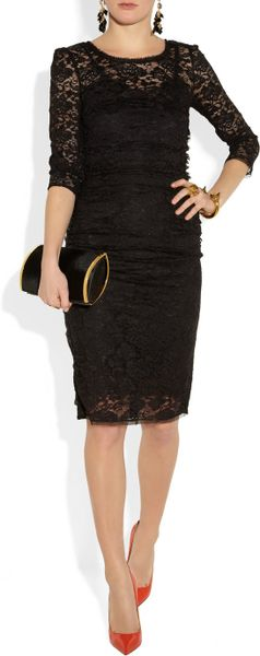 http://cdnb.lystit.com/photos/2013/01/09/dolce-gabbana-black-ruched-lace-and-cady-dress-product-4-5985195-290728210_large_flex.jpeg