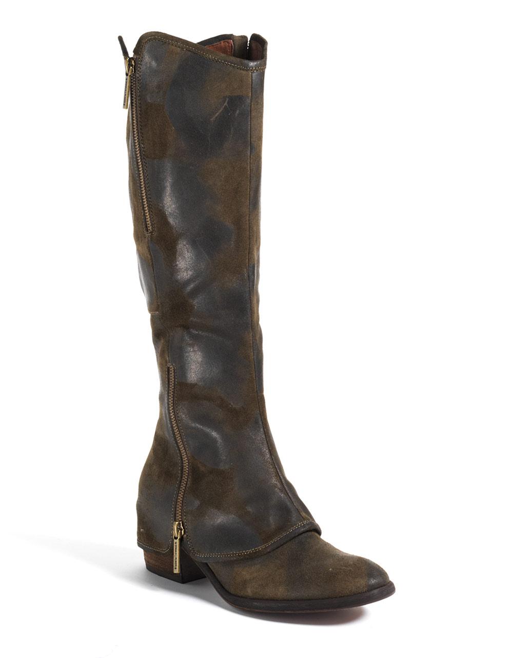 vintage suede boot jpg 1500x1000
