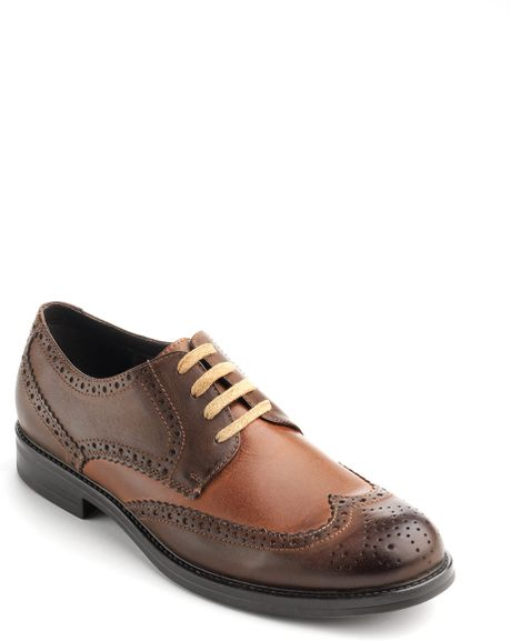 Mens Shoes Johnson And Murphy