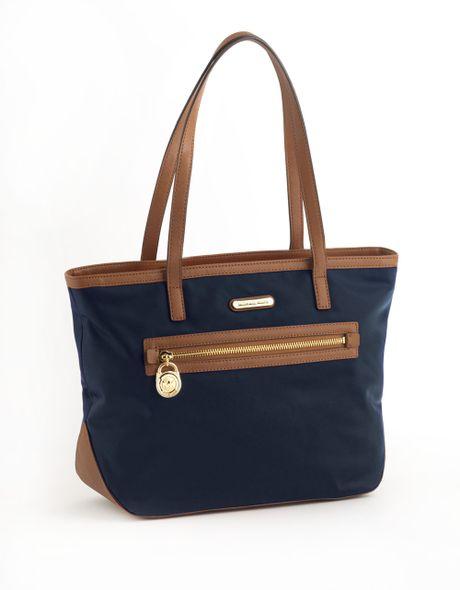 Small Nylon Tote Bags 62