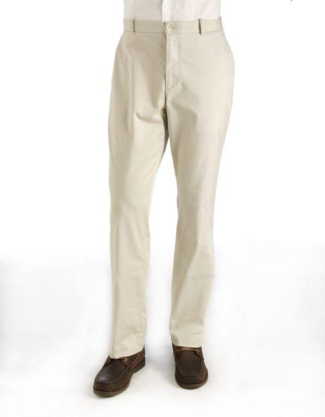 Wonderful  White White Long Sleeve Work Shirts Business Shirts Women Fashion