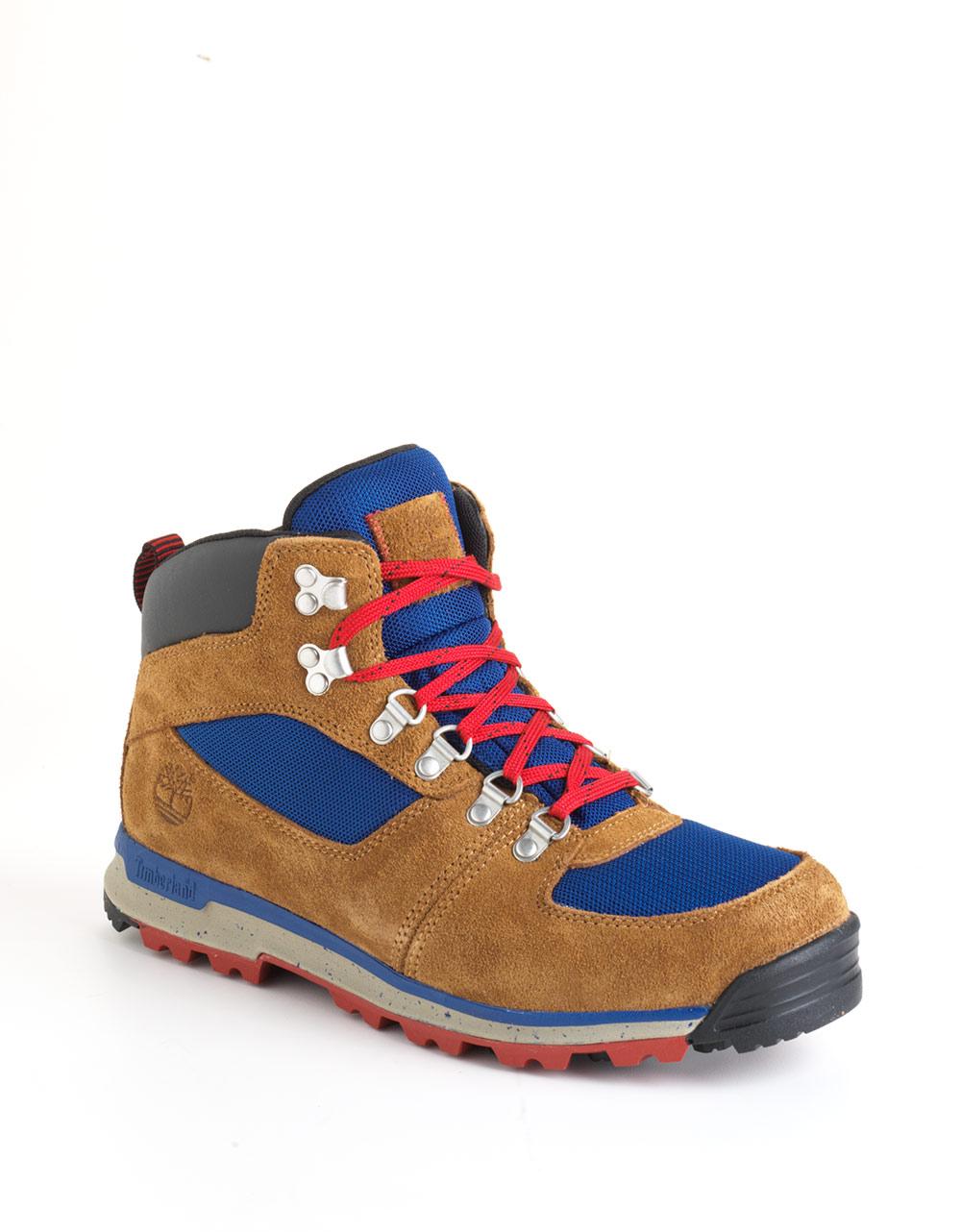 Lord John Men S Shop S Shoes