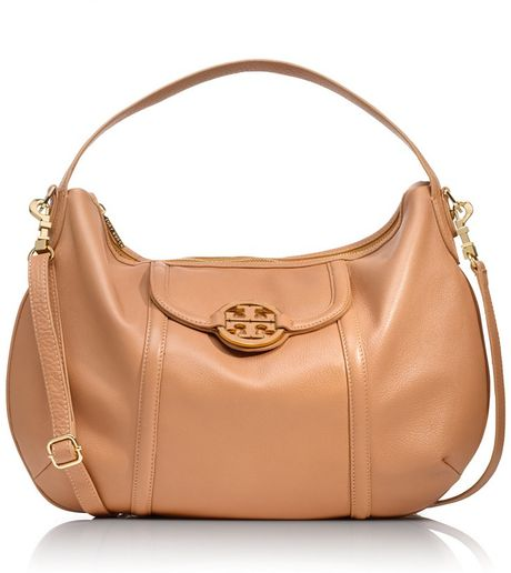 Tory Burch Robinson Crossbody Wallet Review & Tour | # ...