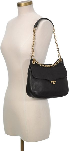 Megan Small Shoulder Bag 53