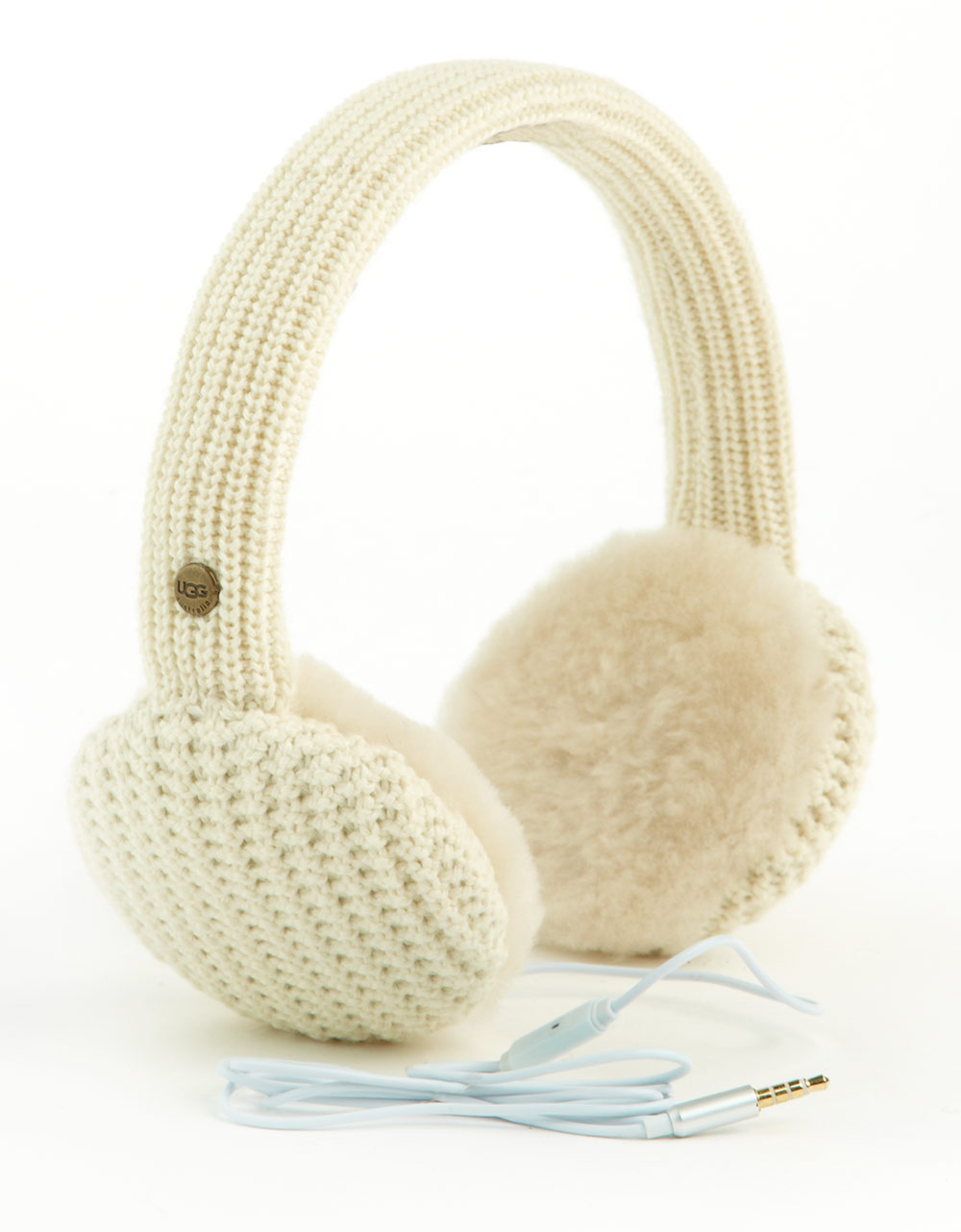 gumtree ugg earmuffs