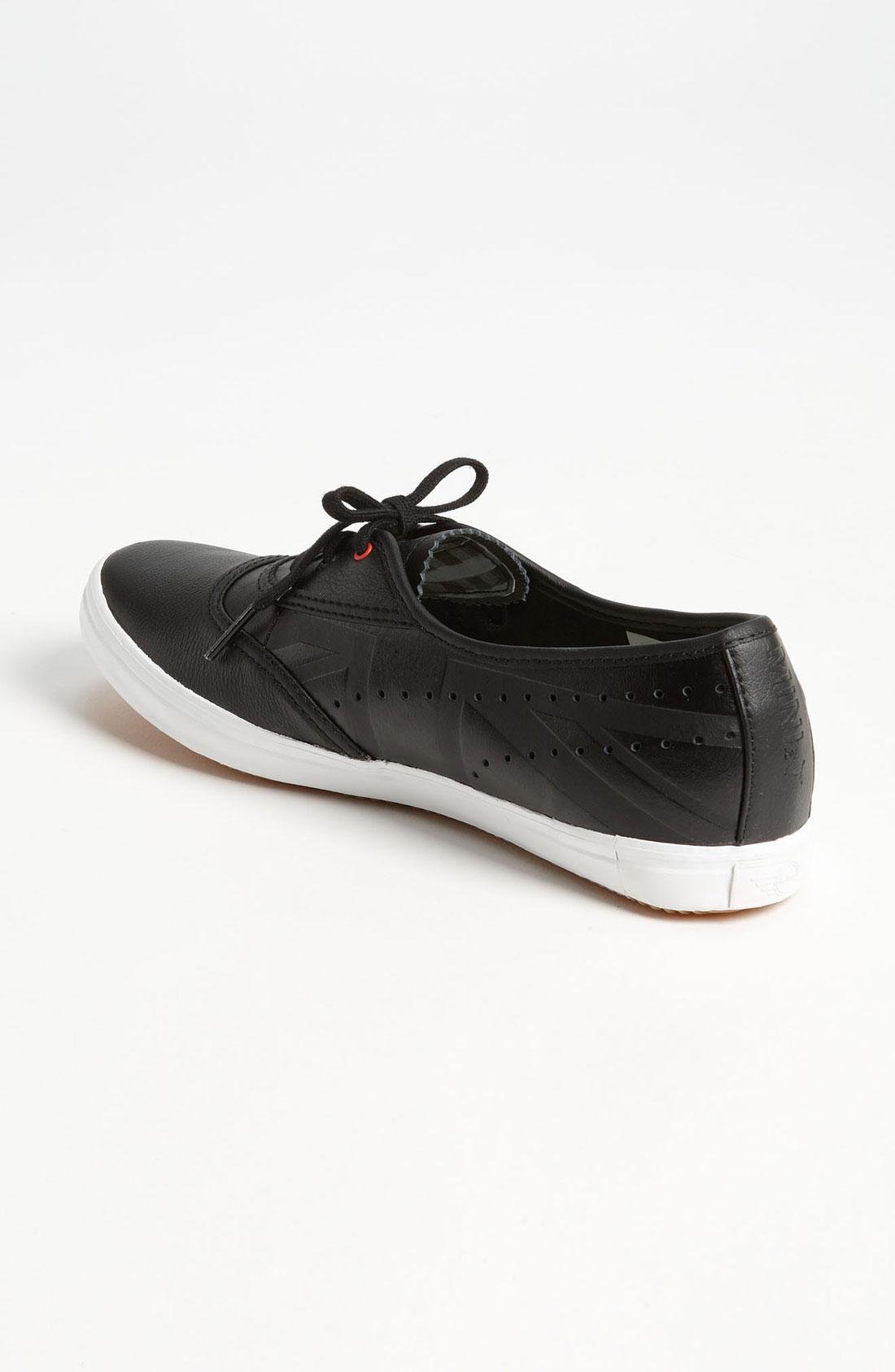 Puma be Mini Vulc Sneaker b9xsE