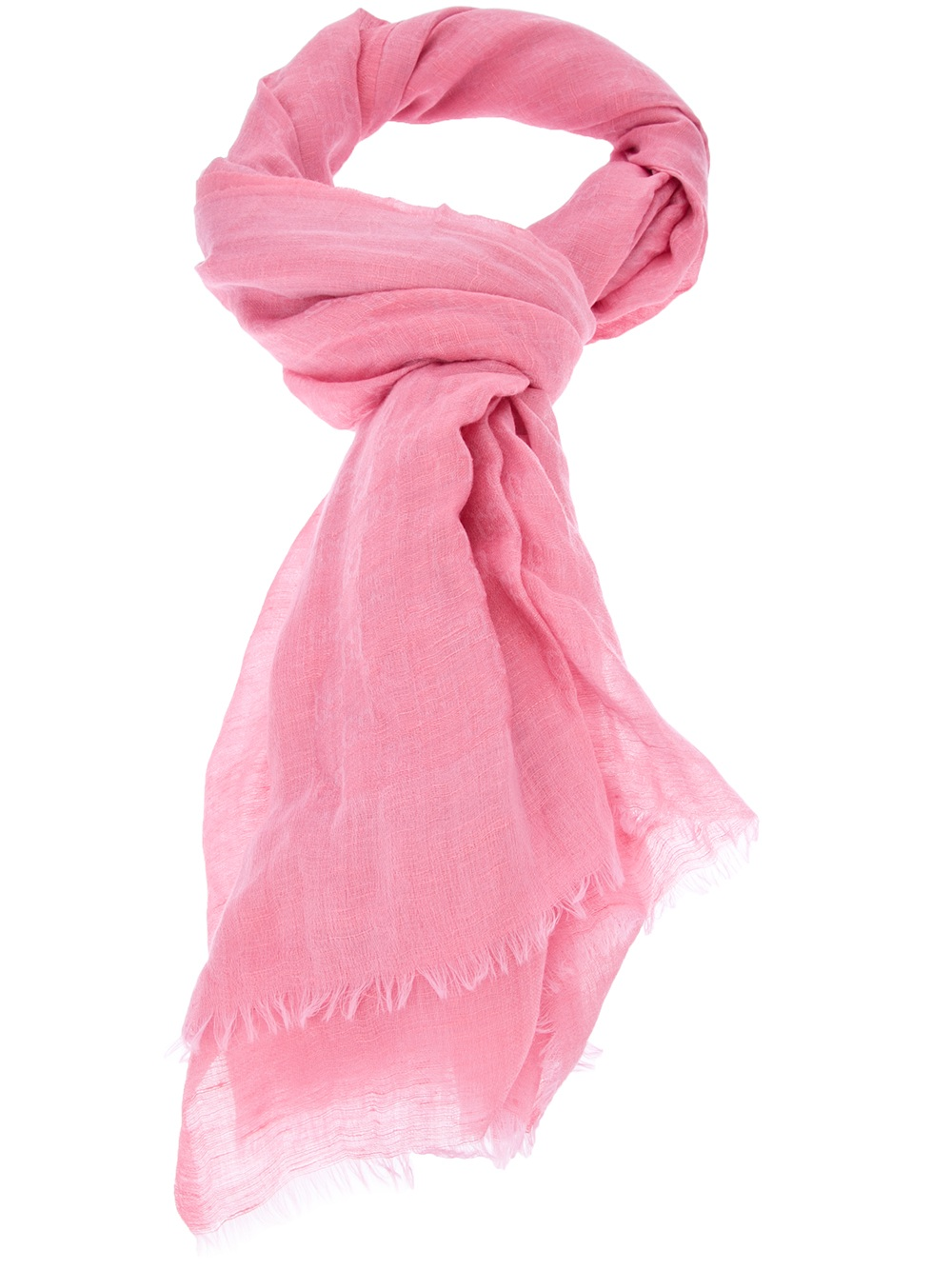 Shop the complete collection of women's scarves from Burberry. Explore a selection of designs, and filter by material and colour. Women's Scarves. New scarf styles and refreshed classics in myriad shades. Pink Purple Red Yellow White. Show Results Clear. Clear All. Sort by price. High. Low.