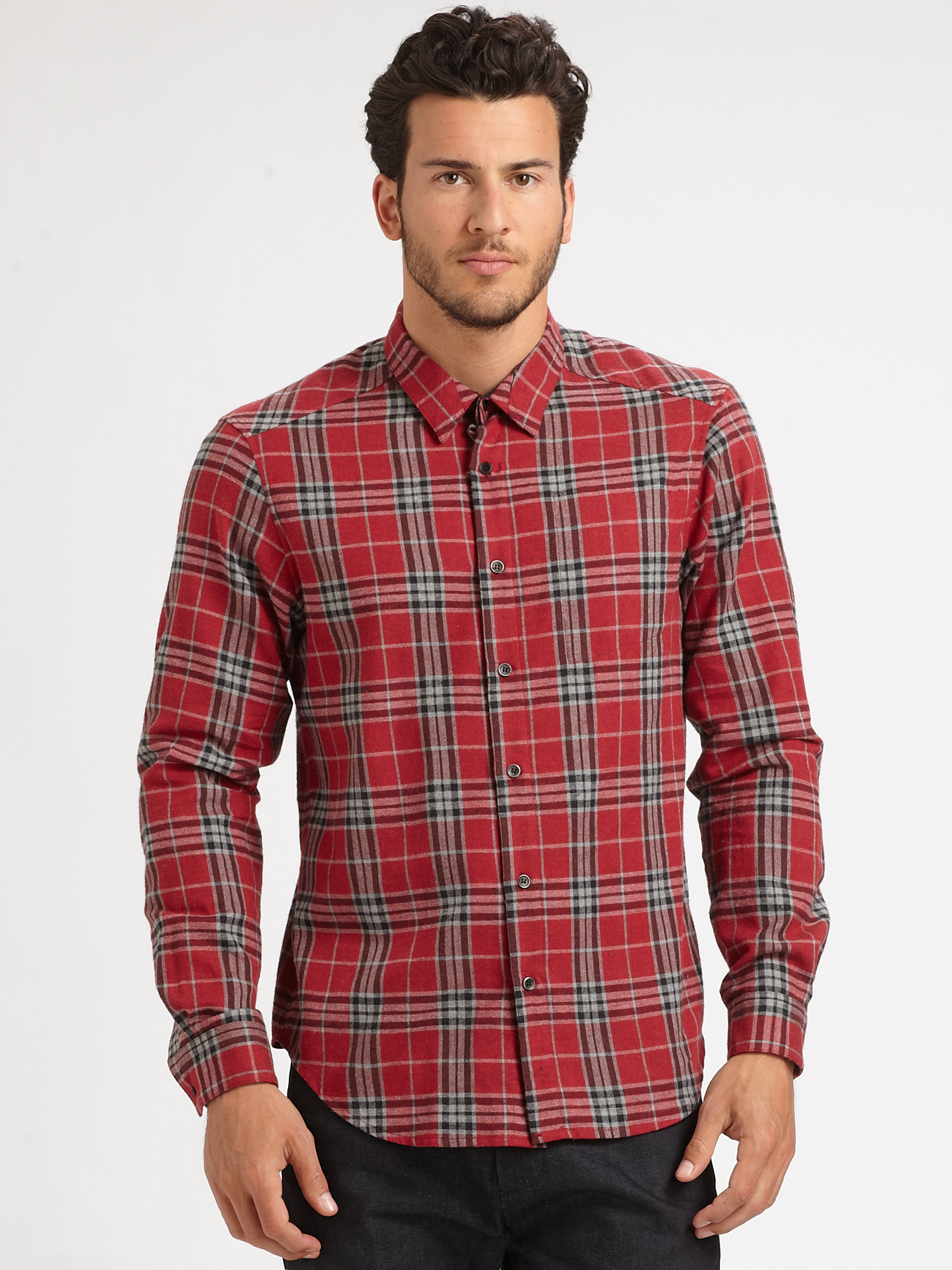 red plaid shirt essay Red plaid shirt essays: over 180,000 red plaid shirt essays, red plaid shirt term papers, red plaid shirt research paper, book reports 184 990 essays, term and research papers available for unlimited access.