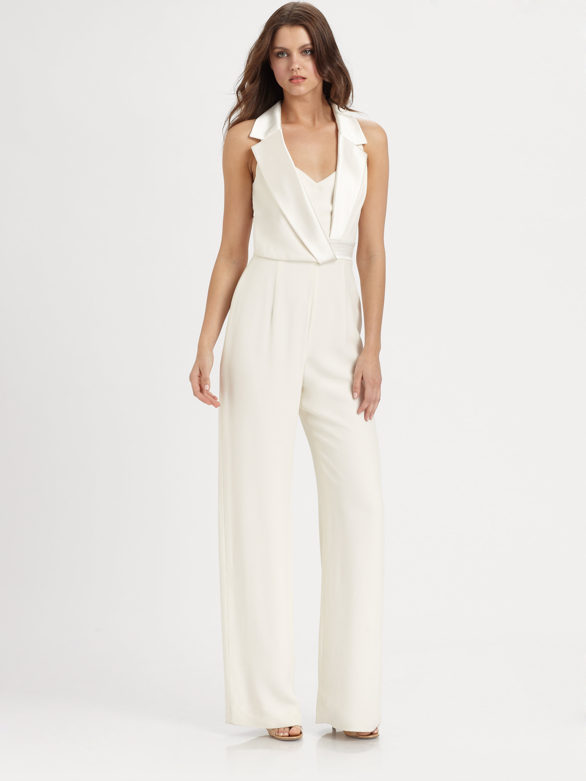Sexy Jumpsuits & Rompers for Women. bebe designs super-cute jumpsuits and rompers for women in a range of silhouettes, colors, prints and fabrics that are easy to dress up or down.