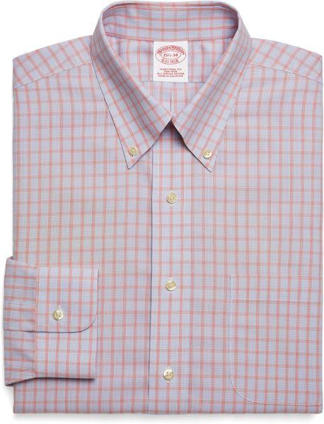 Light purple dress shirt supima cotton noniron extraslim for Supima cotton dress shirts