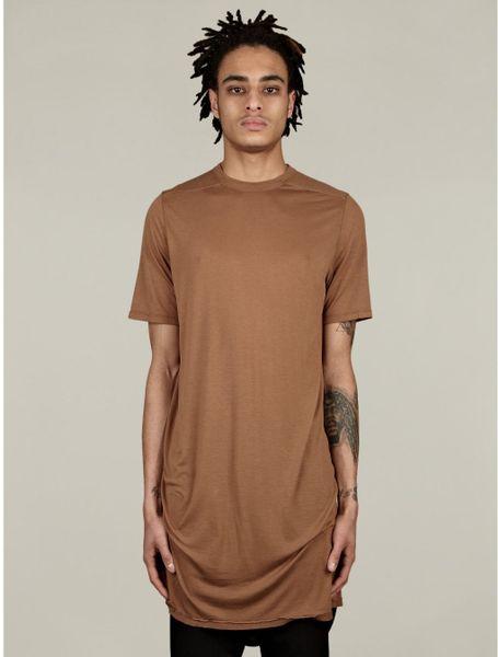 rick-owens-honey-level-silk-tshirt-produ