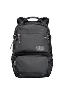 Tumi Icon Melville Zip Top Briefpack - Lyst