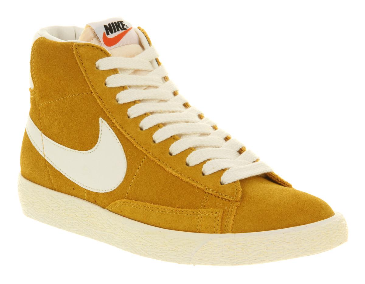 new concept c22bf 280a0 Gallery. Men s Nike Blazer