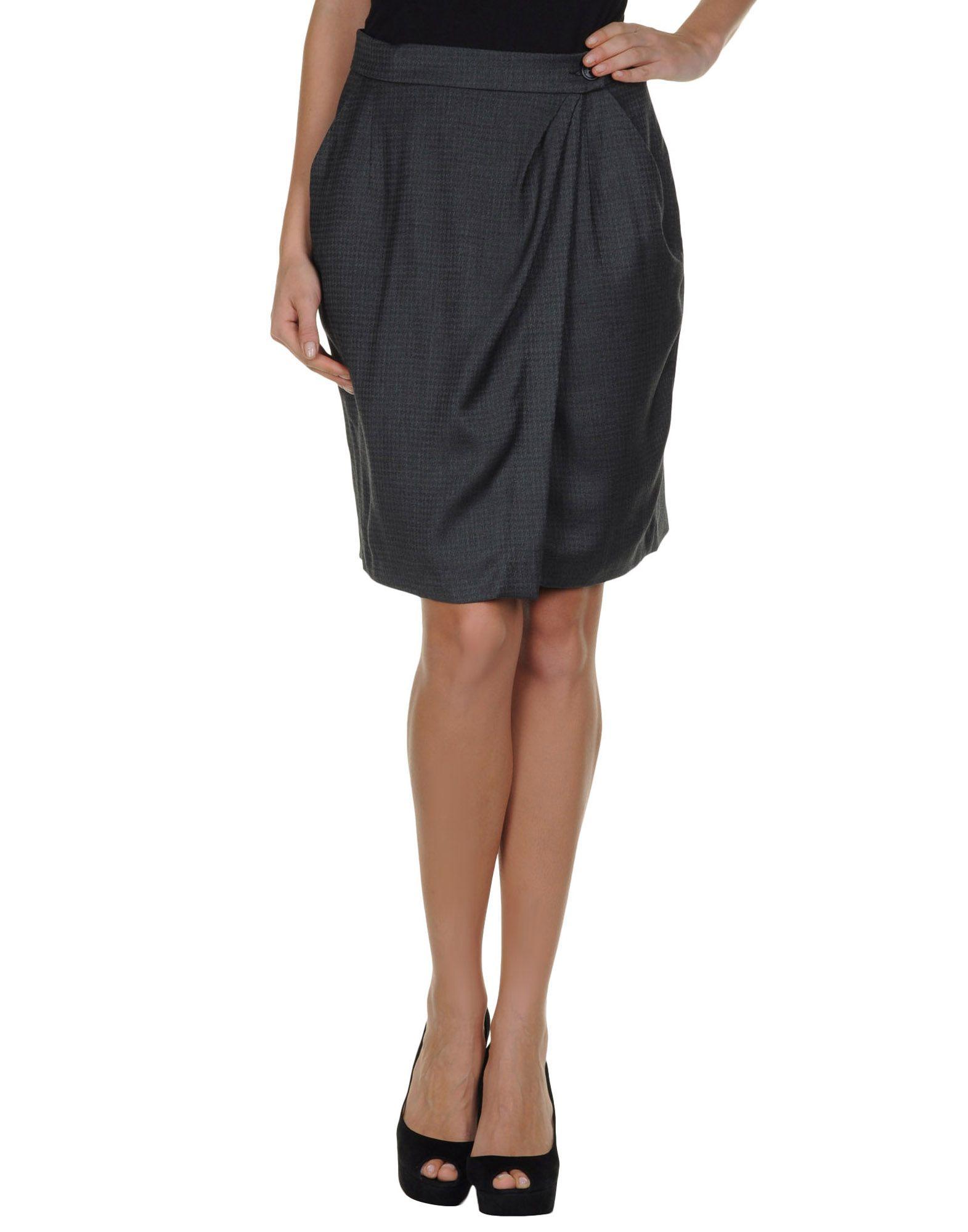 Miss Skirt 117