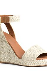 Tommy Hilfiger Emery Sandals