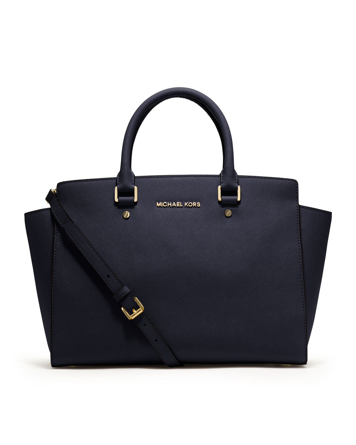 A global powerhouse since its launch in , give your accessories line-up a dose of classic Michael Kors style with our collection of MICHAEL Michael Kors handbags, tote bags, backpacks and purses.