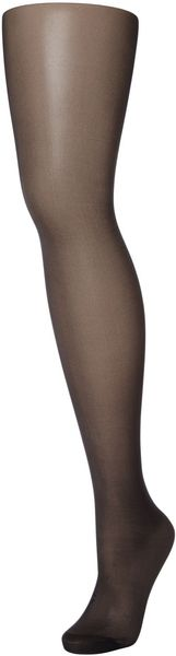 Pretty Polly Tummy Shaper Tights - Lyst