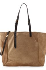 Foley + Corinna Tote Bag - Lyst