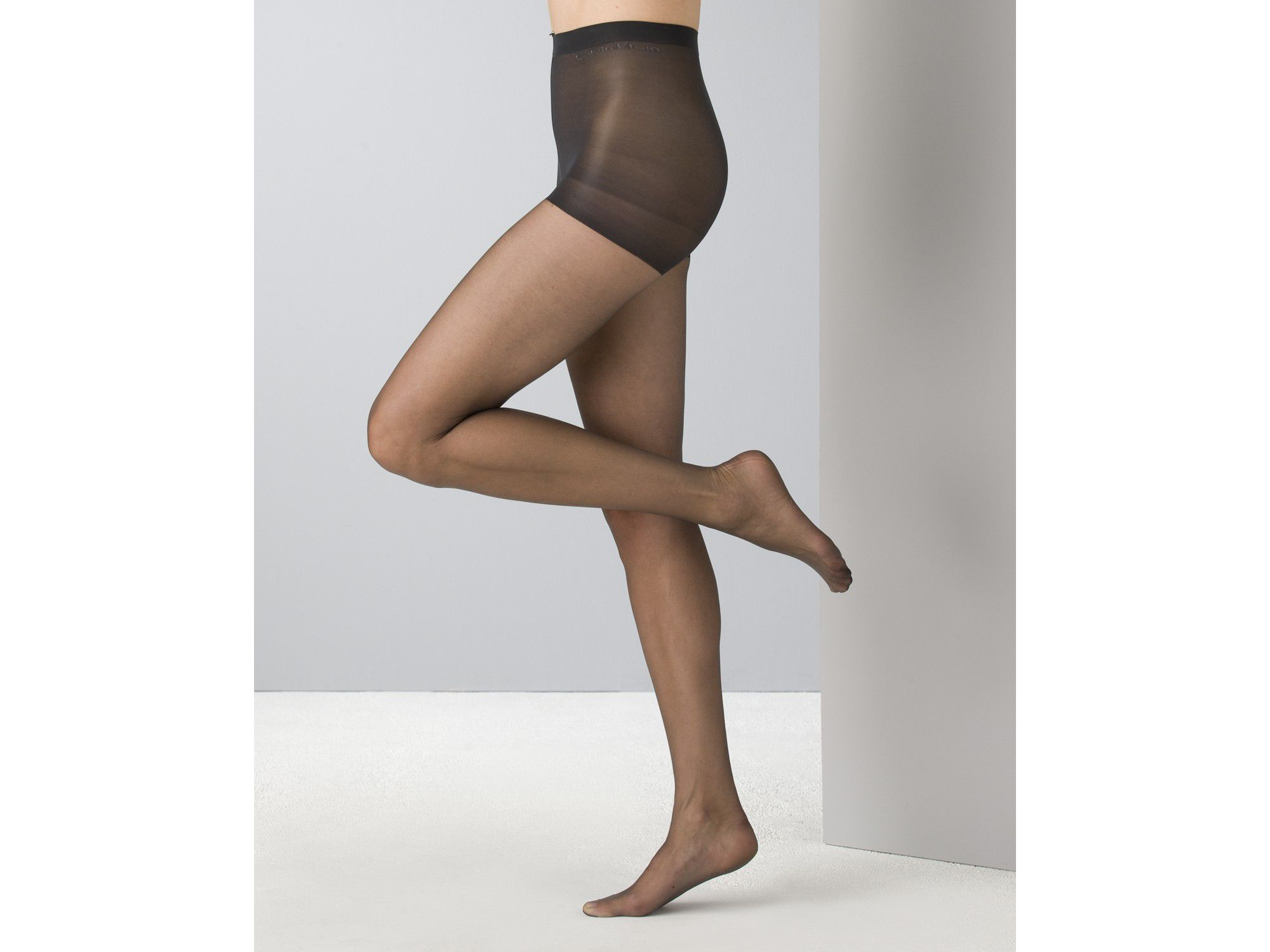 Where To Buy Calvin Klein Pantyhose