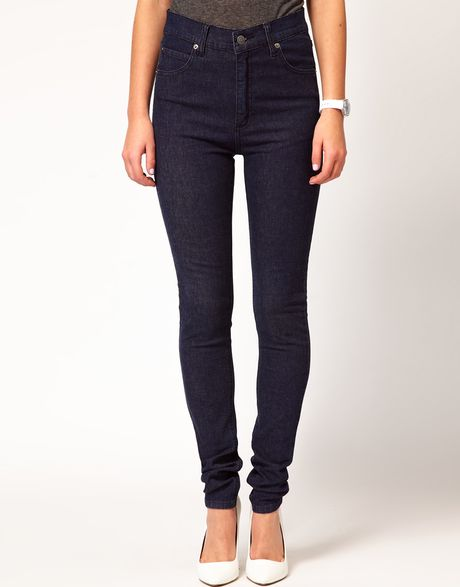 Choose from skinny jeans, high-waisted, ripped jeans and janydo.ml for a Perfect Fit· Sizes 10 - ,+ followers on Twitter.