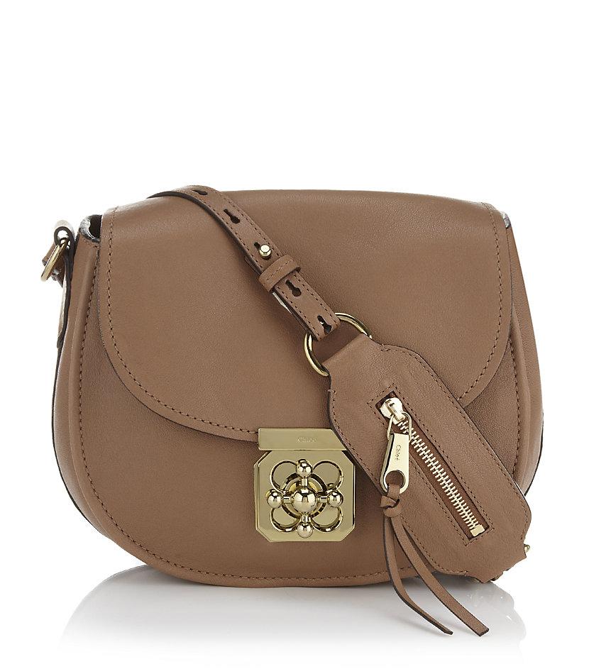 Chloe Paraty: Handbags & Purses | eBay