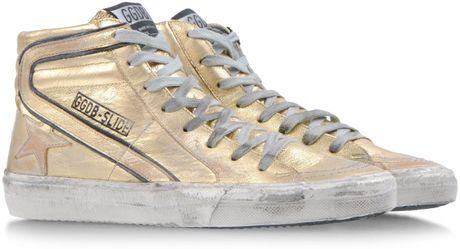 Elyse Walker Shoe Sizing