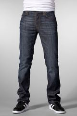Nudie Jeans Slim Jim - Lyst