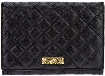 Marc Jacobs All in One Clutch - Lyst
