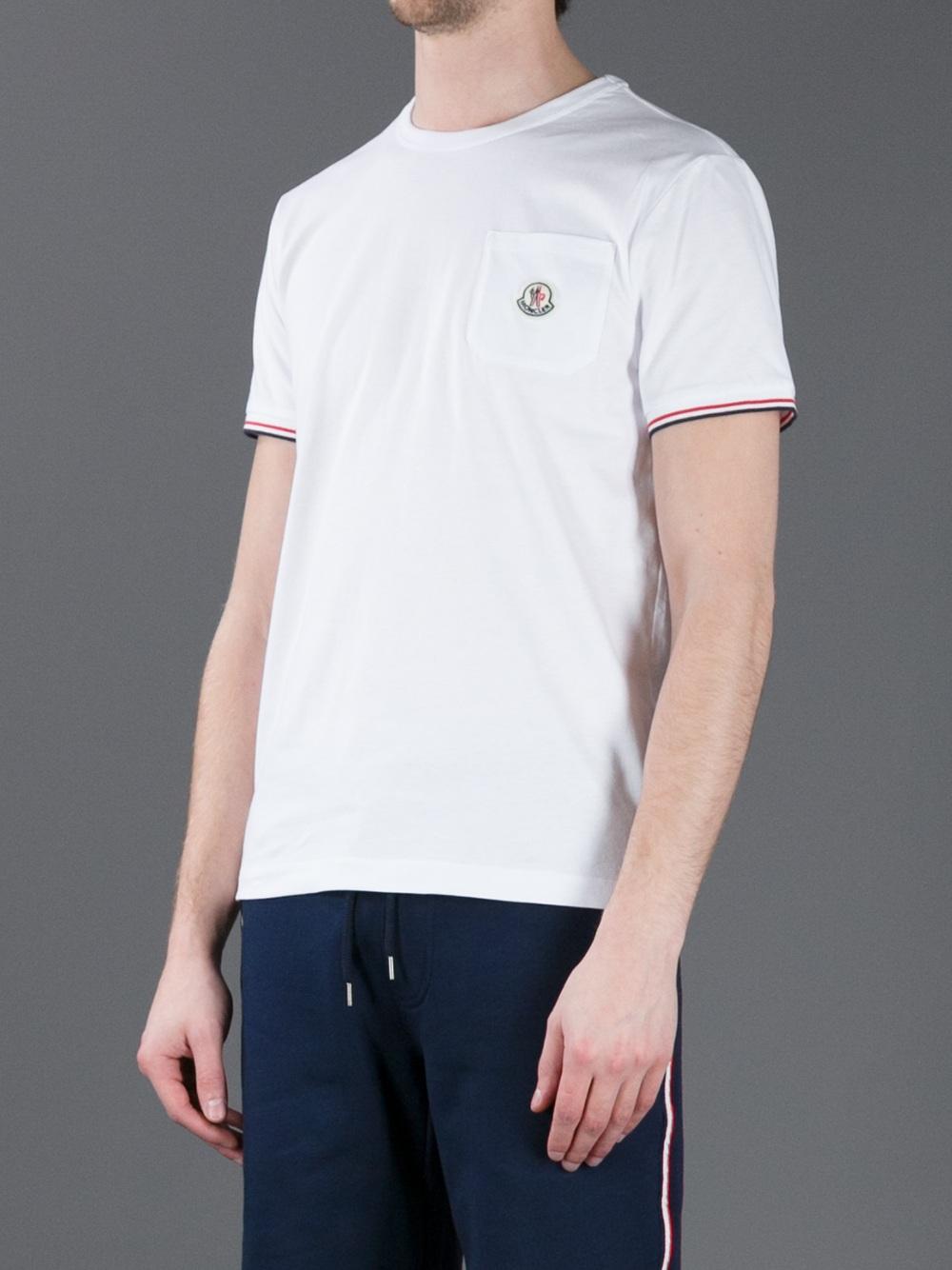 White Linen Shirts For Men