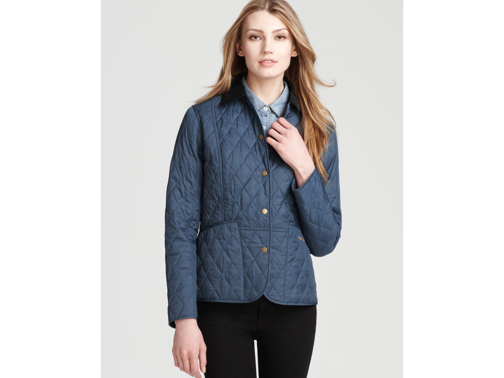 Optym | barbour summer rain jacket