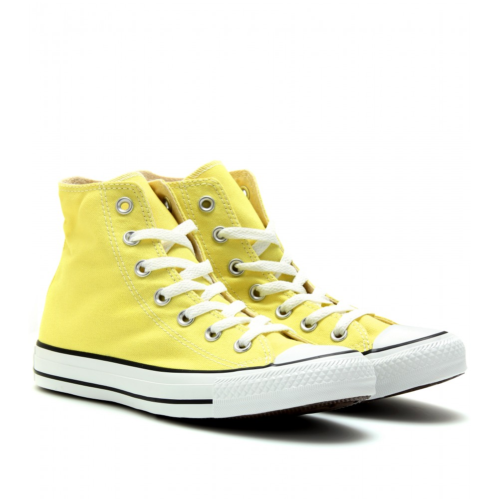 73bf04885da9 ... where to buy gallery. previously sold at mytheresa womens converse  chuck taylor ee5d3 f3960