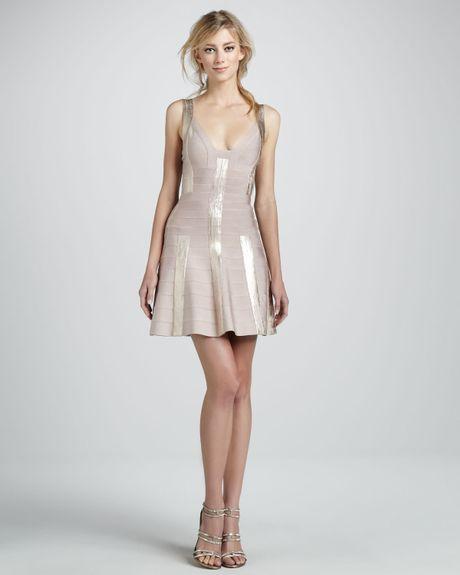 Rose Gold Rings: Rose Gold Rings Neiman Marcus Dresses