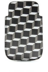 Pierre Hardy Iphone Case - Lyst