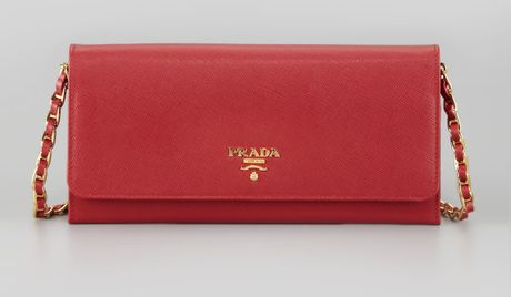f13f220a4809 Pink Prada Wallet On Chain | Stanford Center for Opportunity Policy ...