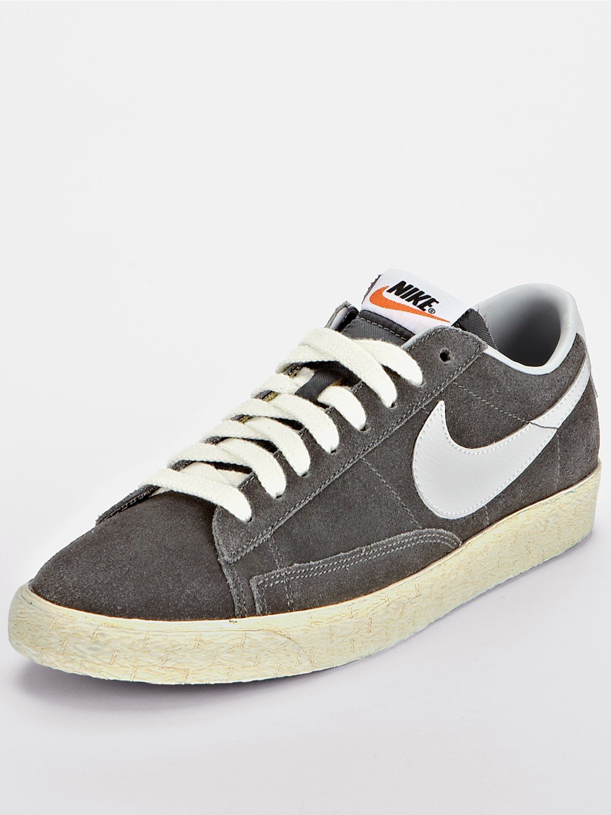 Shop the latest selection of Nike Blazer Shoes at Foot Locker. Find the hottest sneaker drops from brands like Jordan, Nike, Under Armour, New Balance, and a .