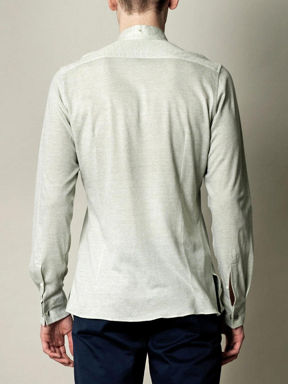 Kenneth Cole Men S Dress Shirts