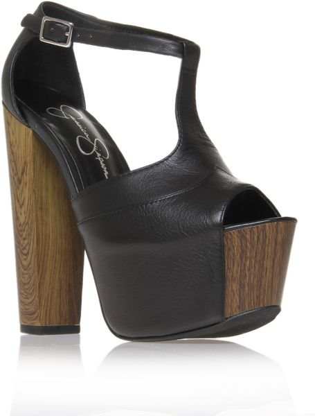 Dany Shoes Jessica Simpson Sale
