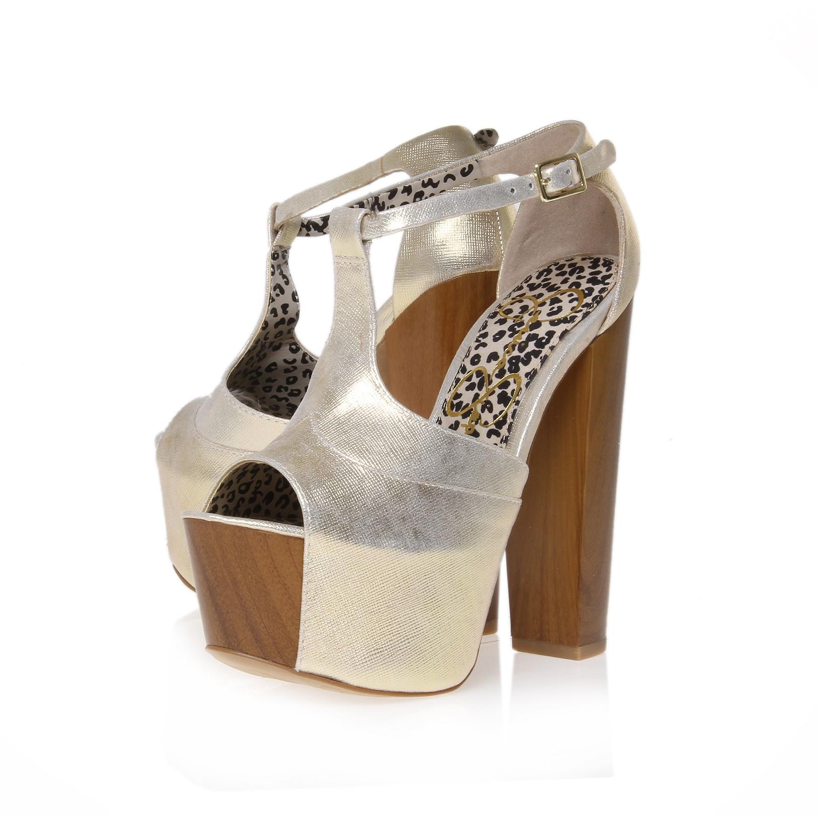 Jessica Simpson Dany Shoes Uk