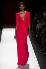 Carolina Herrera Fall 2013 Runway Look 30