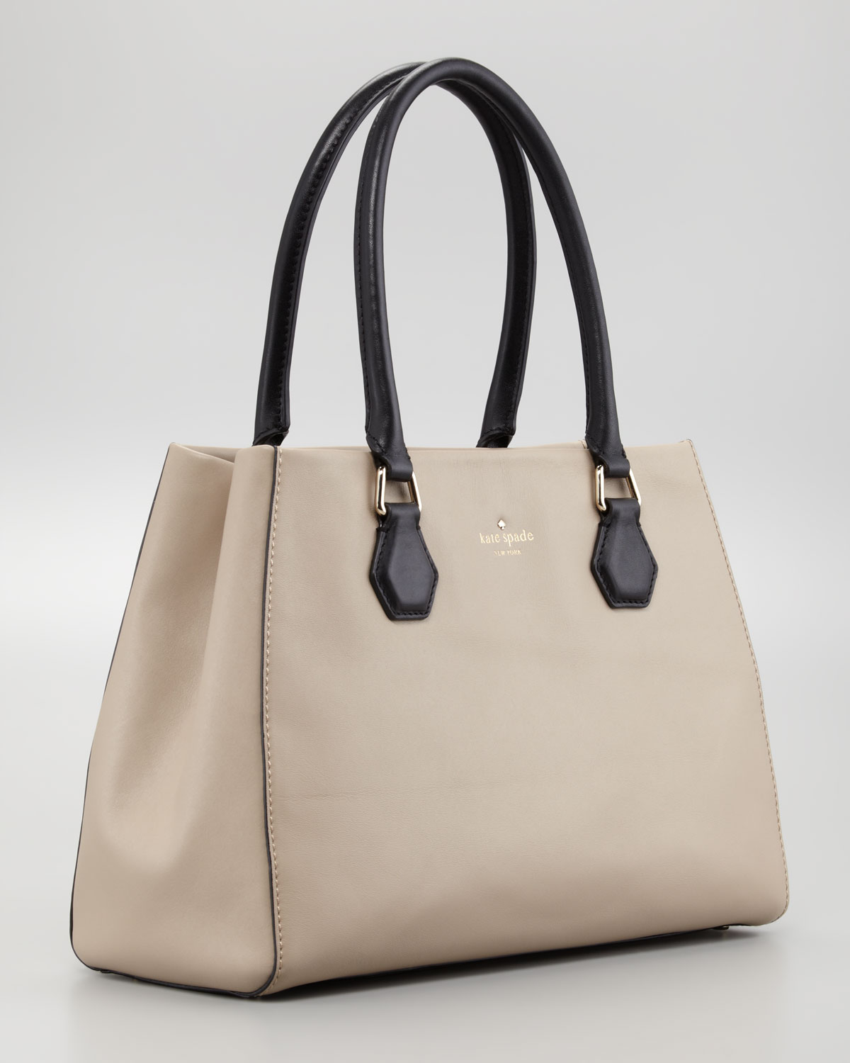 ysl bags on sale - kate-spade-dark-chino-catherine-st-louise-tote-bag-product-3-6384843-610399557.jpeg