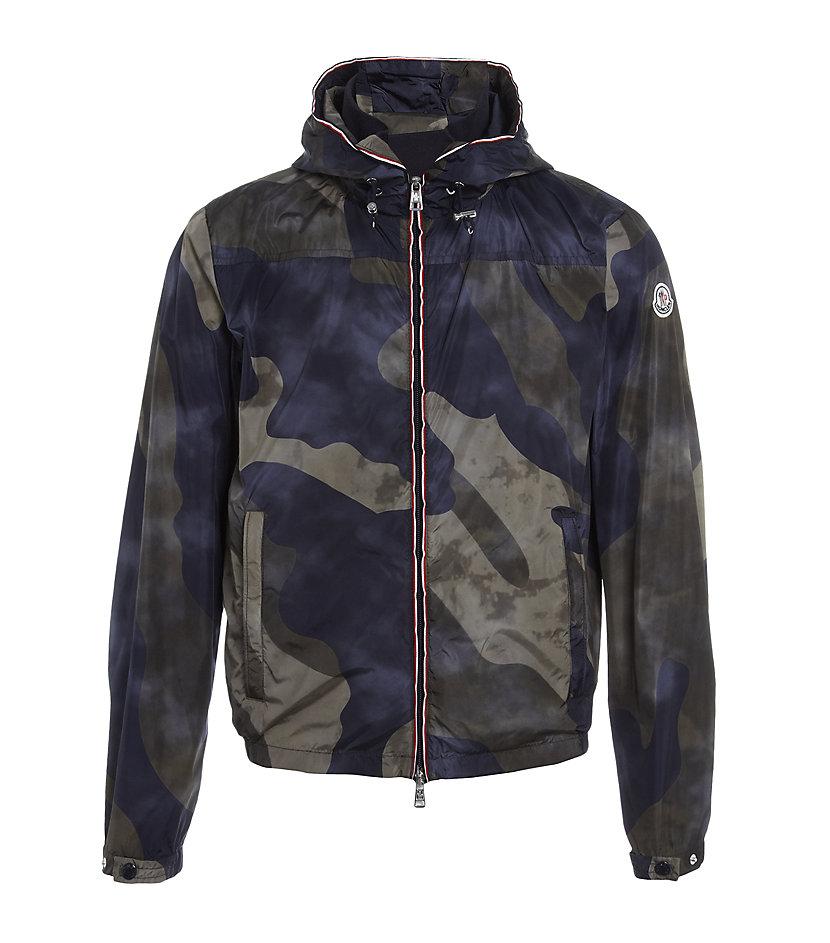 Cheap womens moncler jackets